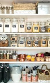 ideas for organizing kitchen pantry organizing kitchen ideas rs small kitchen organization ideas