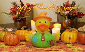 thanksgiving images desktop tianyihengfeng free high