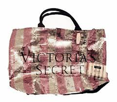 black friday handbags amazon 43 best victoria u0027s secret luggage images on pinterest victoria u0027s
