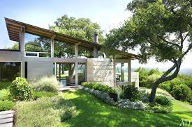 country houseplans hill country home plans modern hill country home plans