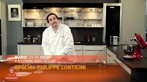 cuisine tv eric leautey et carinne teyssandier préparation de des merguez aujourd hui je cuisine vidéo