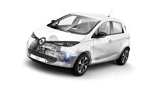 renault zoe 2018 novo renault zoe automóveis elétricos renault portugal