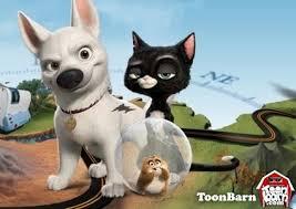 disney u0027s bolt images bolt dog wallpaper background photos