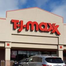 Tj Maxx Tj Maxx 14 Photos U0026 30 Reviews Department Stores 13603 20th