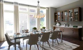grosvenor kitchen design grosvenor heights gallery bethesda townhomes eya