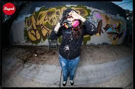 Graffiti Meme - sacramento graffiti few and far
