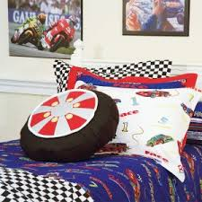 Cars Bunk Beds Bedding For Bunks Bunk Bed Bedding