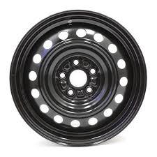 toyota corolla 2003 tires 15 toyota corolla 2003 2004 2005 2006 2007 2008 steel wheel