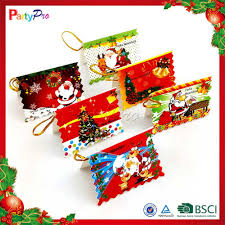 sale festival greeting christmas tree decoration recycle