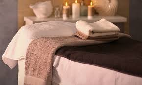 table upholstery for massage therapists we need to do better with our massage table linens