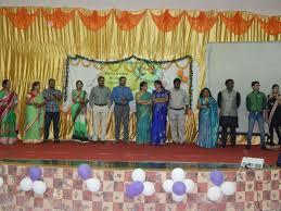 Ugadi Decorations At Home Aata Ugadi 2015 2016061052 Jpg