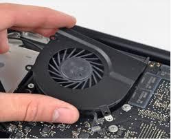 hp laptop fan repair laptop fan repair or replacement in dwarka delhi fix noisy laptop fan