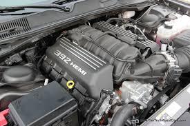 Dodge Challenger Engine Swap - 2013 dodge challenger srt8 exterior front picture courtesy of