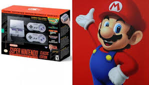 what time did the nes classic go on sale at amazon on black friday classic briefing walmart target nes classic at amazon