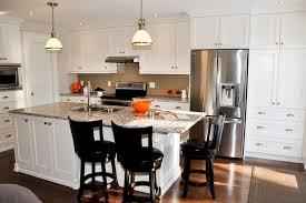 maisons du monde cuisine cuisines maisons du monde excellent awesome meuble cuisine maison