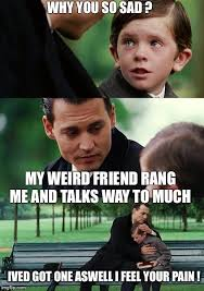 Why You So Meme - finding neverland meme imgflip