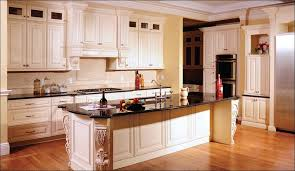 kitchen kitchen paint ideas with white cabinets backsplash for