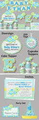 baby shower invitations under the sea best 25 turtle baby showers ideas on pinterest turtle party