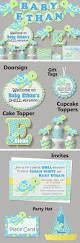 1st Birthday Invitation Card For Baby Boy Best 25 Cupcake Invitations Ideas On Pinterest Cupcake Party
