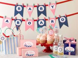 2nd baby shower ideas 23 best baby shower ideas images on shower ideas baby