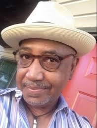 Dr Mack Barnes Birmingham Al The Birmingham News Recent Obituaries All Of The Birmingham News