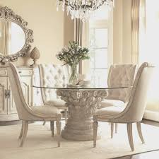 beautiful dining room design ideas on a budget gallery home
