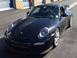 porsche 997 gt3 for sale porsche 997 2 gt3 for sale rennlist porsche discussion forums