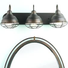 Nautical Vanity Light Retro Lighting For Bathrooms Another Inexpensive Light Acnc Co