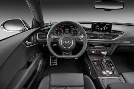 2014 audi a6 specs 2014 audi a6 black specs top auto magazine