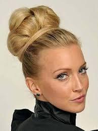 bridal hairstyles medium length wedding guest hairstyles for medium length hair http