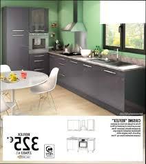 cuisine berry brico depot meuble cuisine dimension meuble cuisine cuisinella
