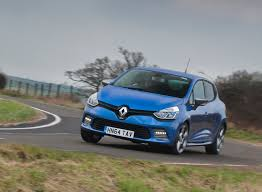 renault clio sport 2015 renault clio gt line review prices specs and 0 60 time evo