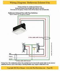 wiring diagram split combo device informational pinterest