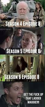 Best Walking Dead Memes - coral coral 17 of the best walking dead memes funny