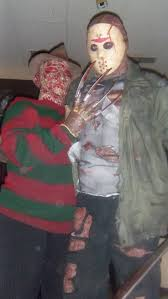 mens halloween costumes ideas homemade 11 best nightmare on elm street images on pinterest elm street