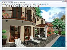 architectural home design magnificent home design programs finmarket me