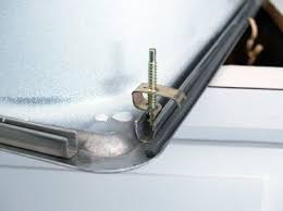 kitchen sink clips how to install a kitchen sink sinks counter top and kitchens