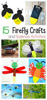 445 best crafts for kids to make images on pinterest children