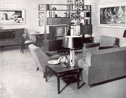 1930 home interior 1930 home interior design home design