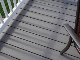 decking 101 capped composite decking wolf home products