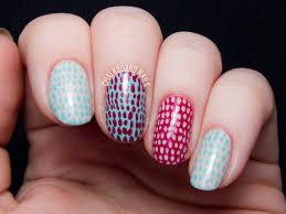 nail art nail art videos facebook youtube design videosnail for