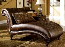 entertain design leather sofa sets in bangalore illustration of
