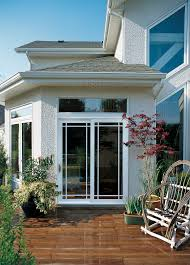 Jeld Wen Premium Vinyl Windows Inspiration Premium Vinyl Sliding Patio Door Jeld Wen Windows Doors