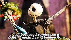 Nightmare Before Christmas Meme - is nightmare before christmas a christmas movie or a halloween