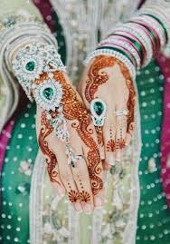 designs of mehndi 2014 for eid on foot simple dresses on hands on