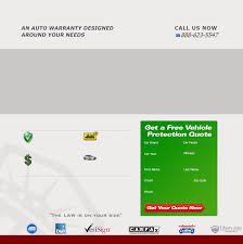 lexus extended warranty platinum cost liberty auto warranty home page
