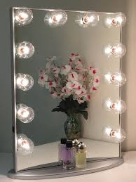 vanity hollywood lighted mirror 55 best vanity makeup room images on pinterest makeup desk makeup