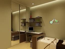 malaysia home interior design home design malaysia gallery home decor ideas