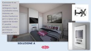 soluzioni da letto idee arredamento casa interior design homify