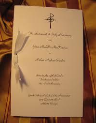 Wedding Booklets Originals By Stephanie Wedding Stefana Photo Gallery